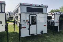 New Used Truck Campers For Sale In Canada 1 10 Of 36 Rvs